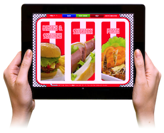 restaurant operation management Improving your restaurant operations doesn't have to involve a major overhaul  with a new restaurant management system, for example, you.